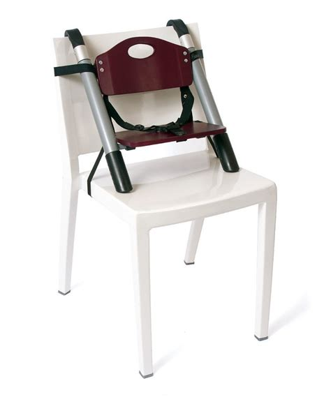 Svan Signet Complete High Chair Mahogany by 100 Svan Signet Complete High Chair Mahogany