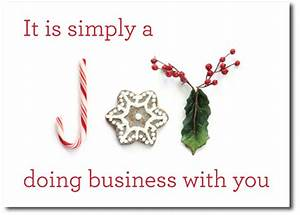Order Your Southeast Texas Business Christmas Cards Today