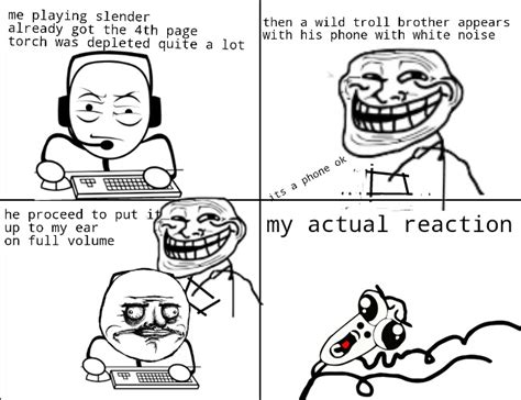 Rage Comic Memes - memes rage comics 28 images rage girl meme memes internet memes rage comics i just pet you