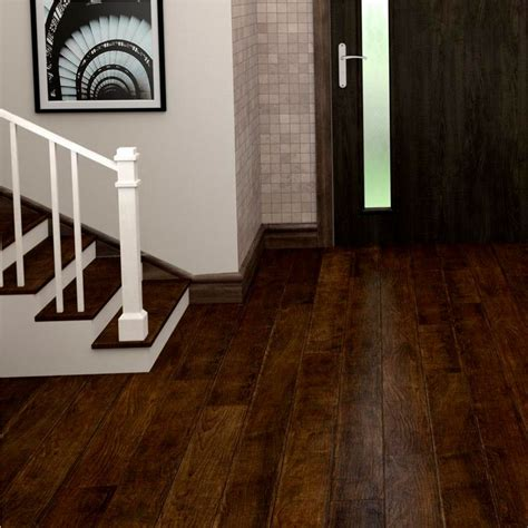And Decor Hardwood Reviews by Le House Hardwood Flooring Reviews Carpet Vidalondon