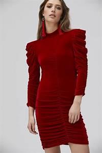 410 Best Herbstmode 2017 Modetrends HerbstWinter