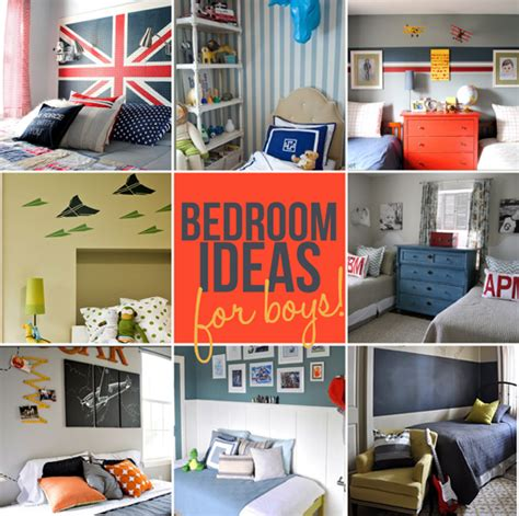 boys bedroom decorating ideas inspiring bedrooms for boys