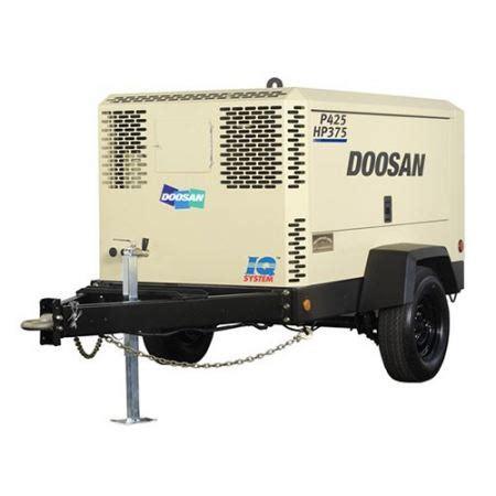bobcat skid steer loader supplier johor bahru jb mini