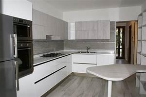Veneta Cucine Genova 66 Images Cucina Newport Di