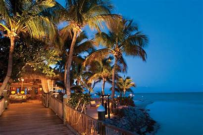 Palm Island Resort Key Spa Torch Florida