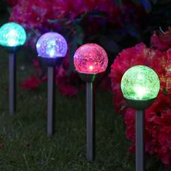 78 best images about solar lights on gardens