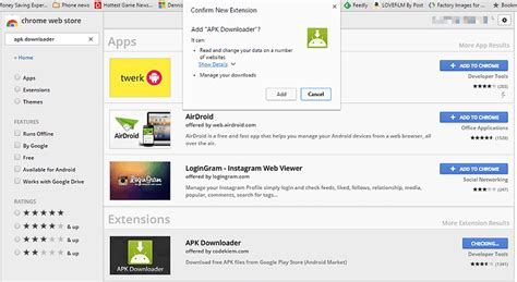 downloader android apk files on android or pc apk downloader how to an apk file from play androidpit