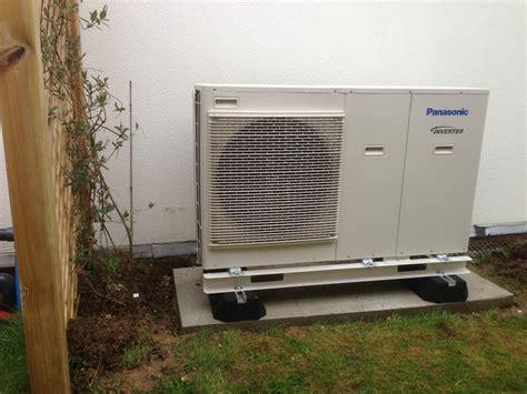 pompe 224 chaleur iverdoo energies renouvelables