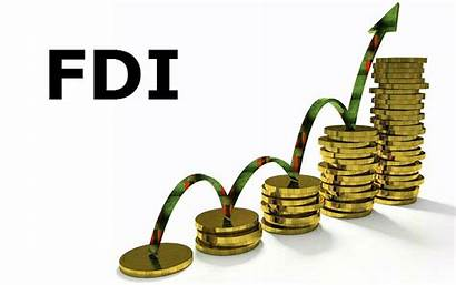 Investment Direct Foreign Fdi Zambia Growth Economy
