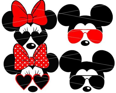 Browse our mickey sunglasses svg collection for the very best in custom shoes, sneakers, apparel, and accessories by independent artists. Minnie Mouse svg Minnie sunglasses svg Disney svg Mickey ...