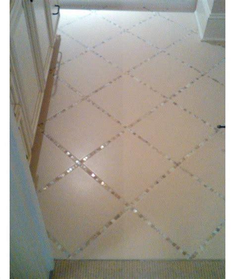 Best 25  Tile ideas ideas on Pinterest   Grey tile shower