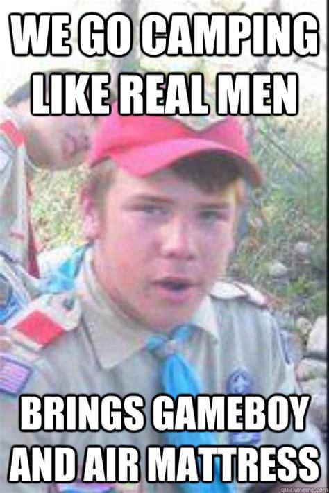 Scout Meme - harmless boy scout leader meme image memes at relatably com