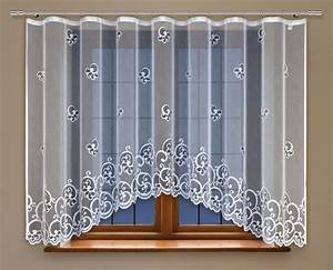 Gardinen Meterware Online Shop : bogenstore mit gardinenband bia bogenstores blumenfenster fertiggardinen vorh nge ~ Markanthonyermac.com Haus und Dekorationen