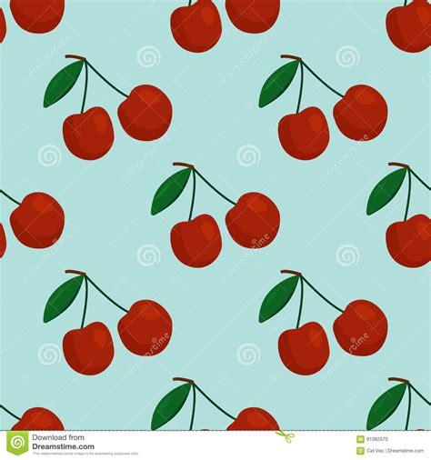 Animated Fruit Wallpaper - fruit wallpaper labzada wallpaper