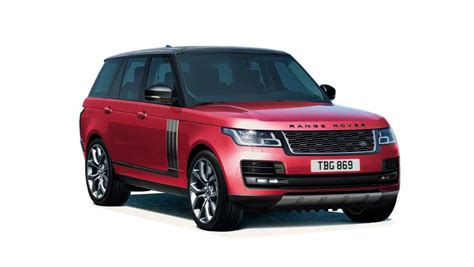 Land Rover Image by Land Rover Range Rover Price Gst Rates Images Mileage