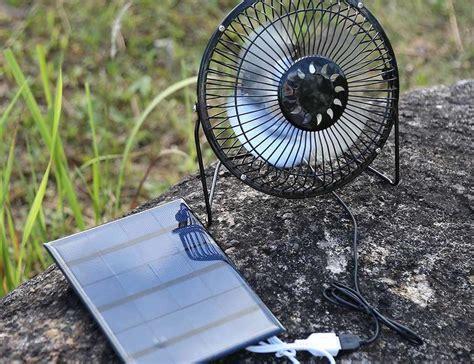 Солнечная батарея своими руками Техсад