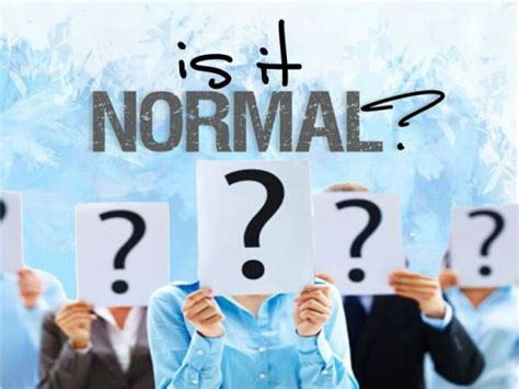 What Is Normal?  Weekly Southern Arts Online Magazine. Marketing Information Management. Pennsylvania D U I Laws Pet Insurance Online. Carnegie Mellon Computer Science Masters. 2012 Honda Accord Models Legal Studies Degree. Video Conference Services Harmon Pest Control. Law Offices Of Thomas J Henry. Customer Care Tmobile Number. Assisted Living Toledo Ohio How Detox Works