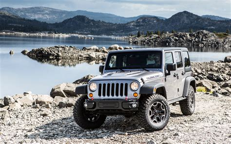 Jeep Wrangler Unlimited Backgrounds by Jeep Wrangler Unlimited Wallpaper Wallpapersafari