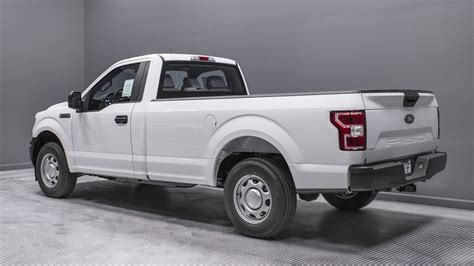 2004 Ford F 150 Xl by 2018 Ford F150 Xl Auxdelicesdirene
