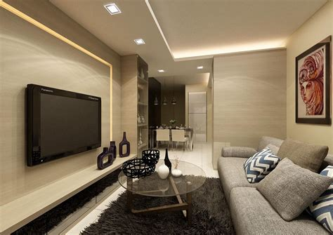 wallpaper interior design singapore video and photos