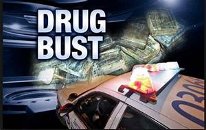 Gloucester City Police and Other Agencies Conduct Two ...