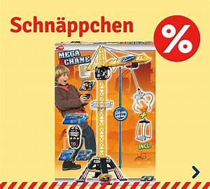 Spielzeug Jungs Ab 2 : spielzeug f r jungen spielwaren kaufen mytoys ~ Orissabook.com Haus und Dekorationen
