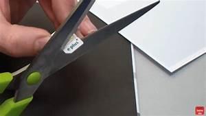 Handy Selber Bauen : handy sim karte zu micro nano zuschneiden und mini sim adapter selber bauen tuhl teim de ~ Buech-reservation.com Haus und Dekorationen