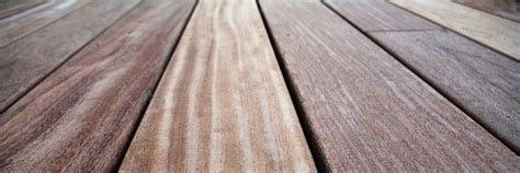teak flooring problems cumaru decking cumaru wood lumber