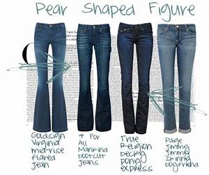 Find Your Perfect Fitting Jeans Here! | First Class ...