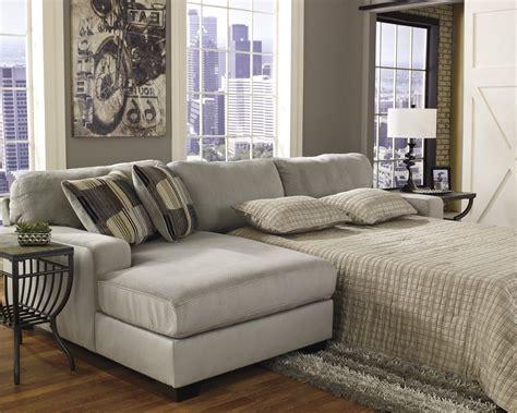 microfiber sectional sleeper queen sofa sleeper sectional microfiber tourdecarroll com