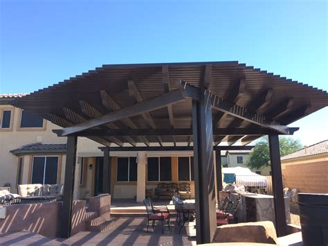 ultra patios las vegas patio covers bbq islands coupons