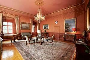 Immobilien In österreich Kaufen : schl sser zu haben wenn der preis passt luxusimmobilien immobilien ~ Orissabook.com Haus und Dekorationen