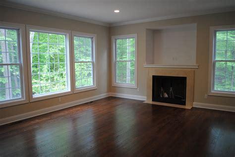 living roomfamily room