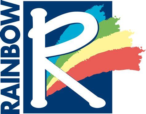 tecnobar S.R.L's logo