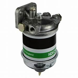 Filtre à Gasoil : filtre d canteur gasoil cav volvo 877767 ~ Nature-et-papiers.com Idées de Décoration