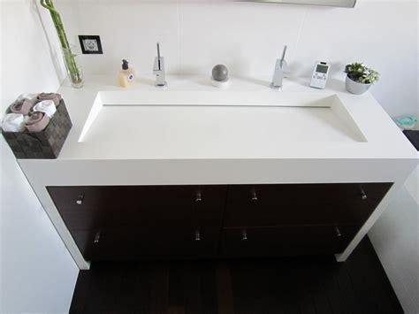 evier de cuisine pas cher affordable cuisine corian u salle de bain corian crea diffusion evier salle de bain pas cher