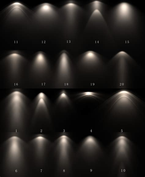 Car Wallpapers Free Psd Viewer by I E S Lighting Files Vertheim