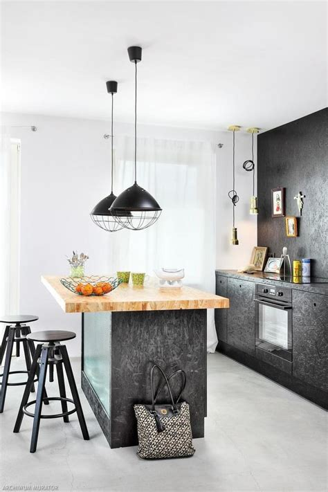avis cuisinistes best casa osb images wood woodwork and collection et