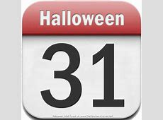 October and Halloween Bulletin Board Ideas