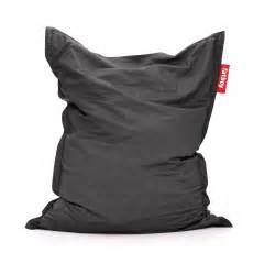 the original outdoor beanbag by fatboy