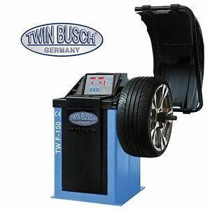 Twin Busch Wuchtmaschine : wuchtmaschine reifenwuchtmaschine neu tw f 150 ebay ~ Jslefanu.com Haus und Dekorationen