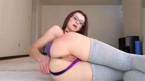 Whip Out Your Dirty Penis And Jerk It For Me Joi