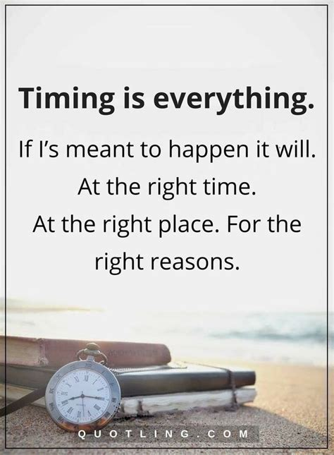 ideas  timing    pinterest