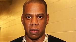Jay-Z's '4:44' Album Now Available at Amazon, Apple – Variety  Jay