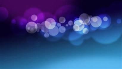 Highlights Circles Background 1080p
