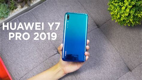 huawei  pro  unboxing hands  youtube