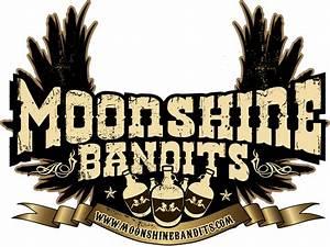 Moonshine Bandits 10-24-15