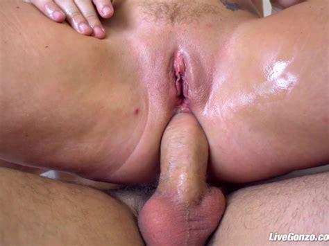 Livegonzo Sophie Dee Beautiful Bbw Sex Free Porn Videos