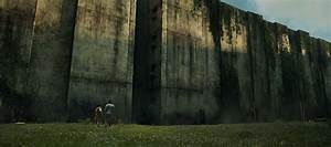 """Feed Your Head: Movie vs. Book """"The Maze Runner"""": Action ..."""