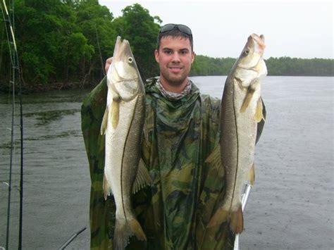 florida fishing bay fish key charters largo keys tripadvisor boat fl